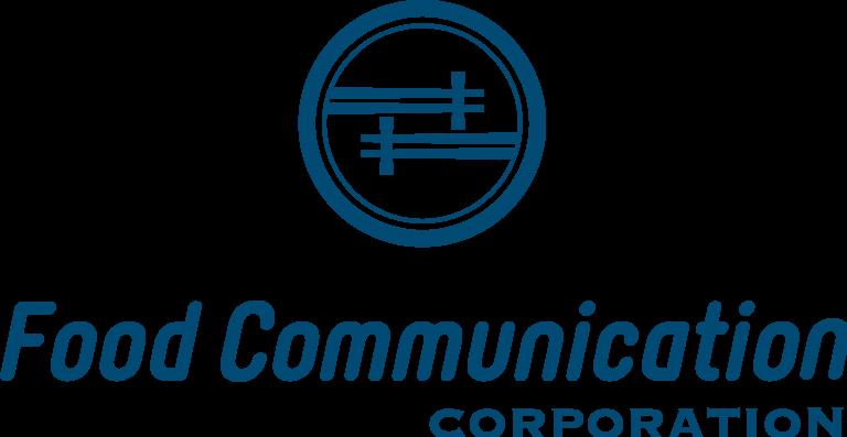 株式会社 フードコミュニケーション